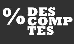Descomptes(2358)