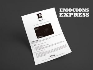 EMOCIONS-EXPRESS