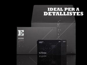 IDEAL-PER-A-DETALLISTES