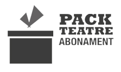 Pack Teatre i Màgia