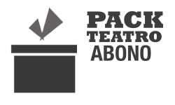 Pack Teatro(2392)