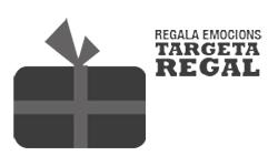 Targeta Regal