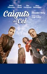 CAIGUTS-DEL-CEL-DESTACADA-ARREGLADA-FINALjpg