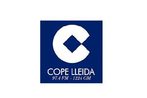 COPE LLEIDA