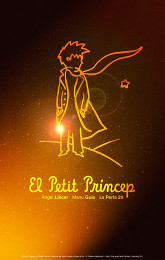 EL-PETIT-PRINCEP-DESTACADA