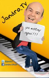 JANDRO-ARREGLADA