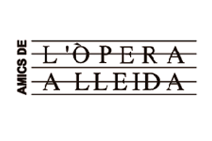 L'ÒPERA A LLEIDA