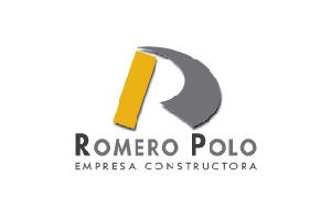 ROMERO POLO