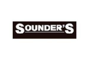 SOUNDER'S