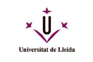Univesitat de Lleida
