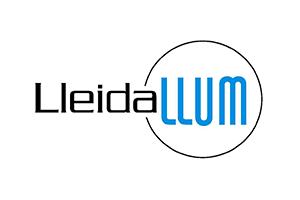 Lleida Llum