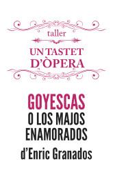 taller-tastet-opera-goyescas-lleida-2017-01