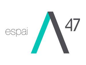 ESPAI A47