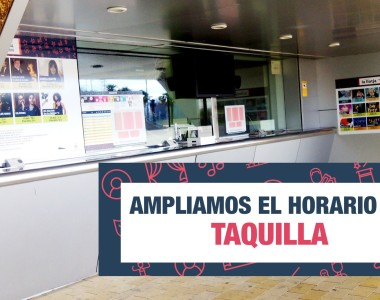 Copia de Taquilla Teatre Llotja.ampliacio.cast