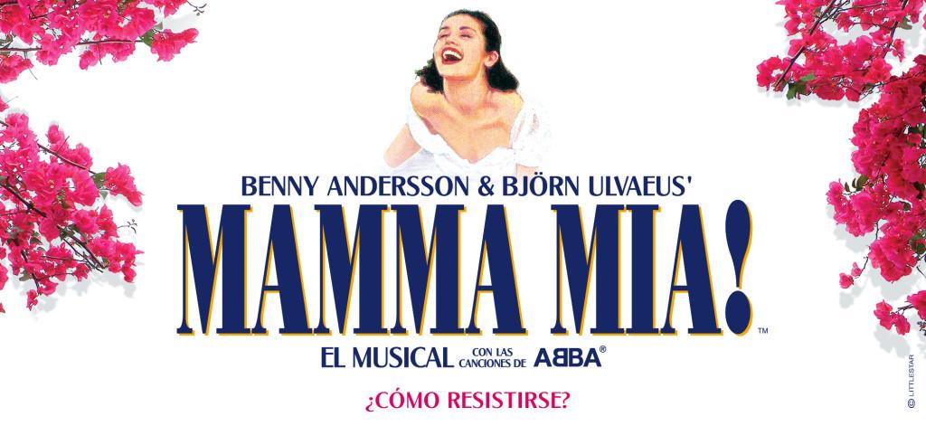 MAMMA MIA! y el Banco de Sangre de Lleida