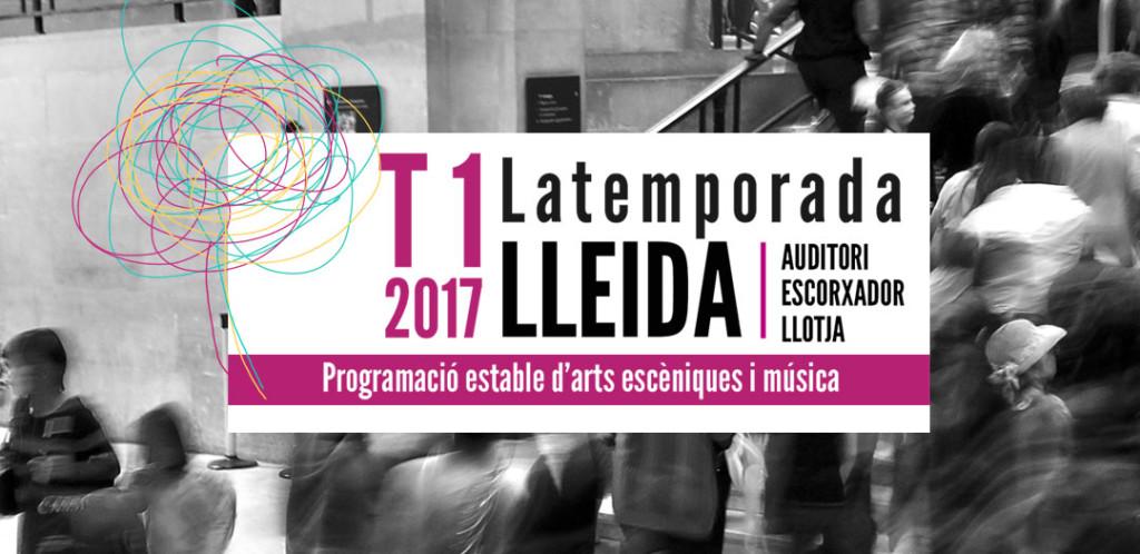 'T1-2017 Latemporada'