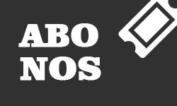Abonos(6700)