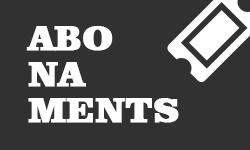 Abonaments(6701)