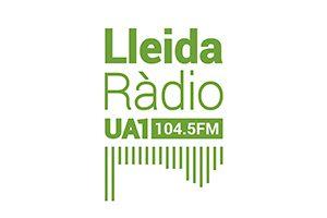 U a 1 Ràdio